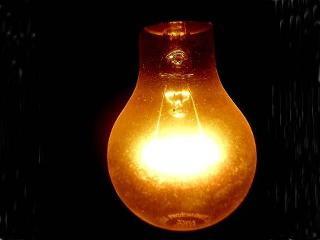 Diputado García Criticó a Empresas De Distribución De Energía Eléctrica Por Demora En Reposición
