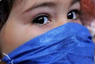 Un Joven De Villarrica Es El Primer Caso AH1N1