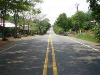 Senador Tuma Advierte Que labranza Se Transformará En Embudo Sin By Pass En Proyecto Doble Vía