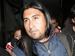 Voceros Mapuches Denuncian Que Alegatos Contra Comuneros Aún Se Realizan Bajo Criterio De Ley Antiterrorista Pese a Recalificación