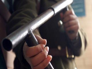 Joven Murió Al Manipular Arma Hechiza Durante Navidad