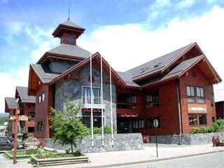 Mañana Vence Plazo Para Postular a La Beca Municipal Para Alumnos Universitarios De Pucón