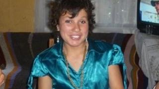 Fiscal Torres Que Investiga Muerte De Joven Mutilada En Freire Ordenó Prohibición De Informar a La Policía