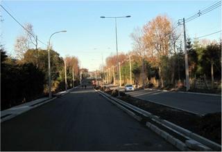 MOP Responde a Críticas De Parlamentarios Por Construcción Del By Pass De Pucón