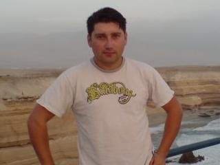 Cabo 1° Eduardo Estrada Muerto En Accidente Aéreo De Juan Fernández Vivió Su Niñez En Gorbea