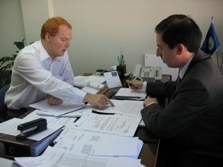 Diputado Edwards Presentó Ante Contraloría Regional Nuevos Antecedentes Contra Alcalde De Freire