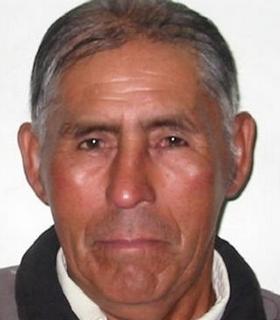 PDI Busca Intensamente a Adulto Mayor De Lautaro Que Lleva Un Mes Desaparecido
