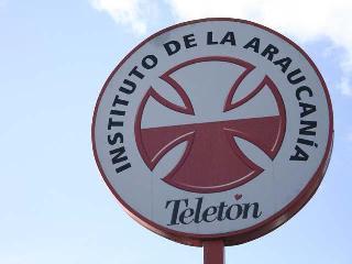 Voluntarios Adaptarán Casas De Pacientes De Teletón Temuco