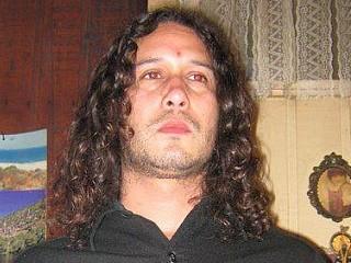 Estudiante Temuquense De Arquitectura Se Encuentra Desaparecido En Puerto Montt