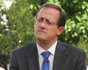 Diputados Becker y Estay Rechazan Aprobación De Acusación Constitucional Contra Ministro Beyer