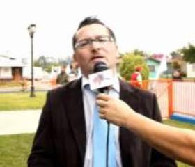 Concejales Destituyeron a Administrador Municipal De Pitrufquén