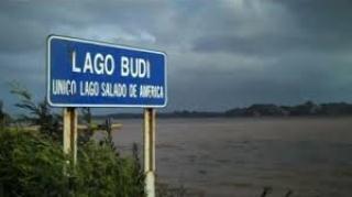 Onemi Declara Alerta Preventiva Por Aumento De Nivel Del Lago Budi En Puerto Saavedra
