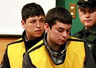 Asesinos Del Ejecutivo Temuquense Berthold Bohn Son Condenados a Presidio Perpetuo Calificado