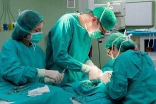 Congreso Mundial De Medicina Intensiva Tendrá Lugar En Pucón