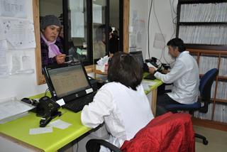 Salud Municipal De Pucón Establece Turnos Éticos Frente a Paro Nacional Del Sector Público