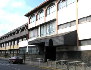 Alumno Del Instituto Claret De Temuco Falleció Esta Mañana De Un Ataque Al Corazón