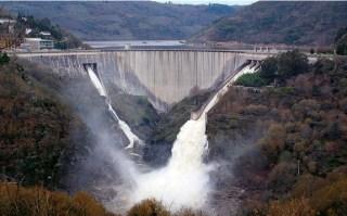 "Comunidades Mapuches De Melipeuco Se Oponen a Proyecto Hidroeléctrico ""Tacura"""