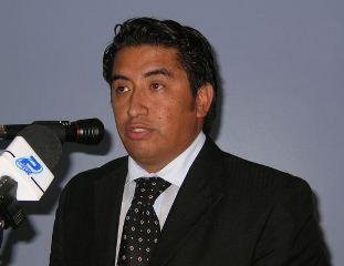 De Cáncer Falleció Ex Gobernador De Malleco Rubén Quilapi