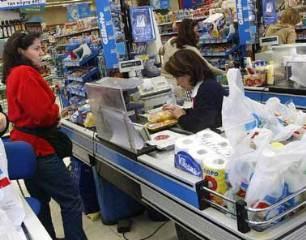 Desempleo Disminuyó a Un 5% En La Araucanía En Trimestre Octubre – Diciembre 2013