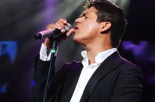 Américo Promete Embrujar a Villarrica Esta Noche Con Espectacular Concierto