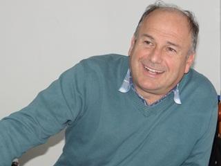 Marcelo Zirotti Asumió Como Nuevo Presidente De Sofo En Temuco
