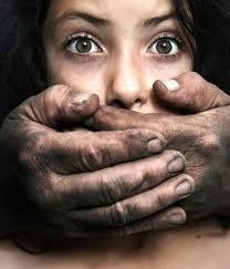 Llaman A Utilizar El Registro De Inhabilidades Para Prevenir El Abuso Sexual Infantil