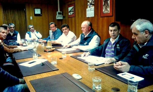 Concejo Municipal Aprueba Padem 2016 En Temuco
