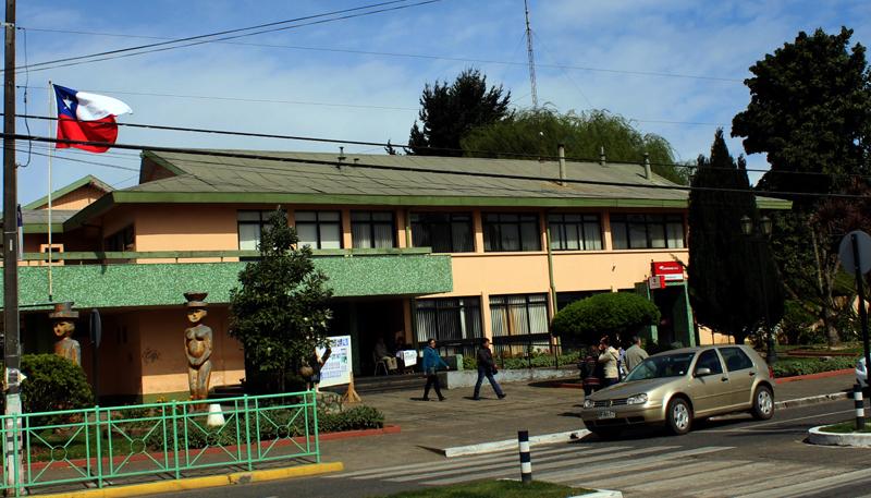 Municipalidad-de-Pitrufqun