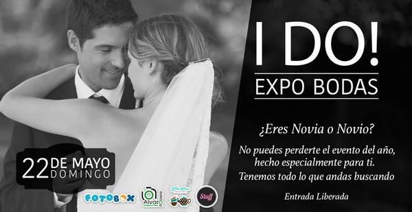 Expo Bodas Promete Llenar De Glamour En Temuco