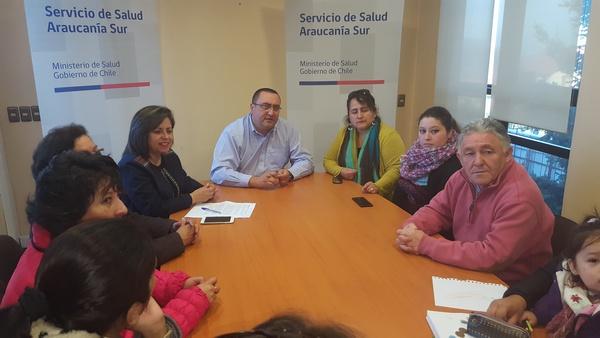 Mamógrafo Móvil Atenderá  En El Sector De San Ramón
