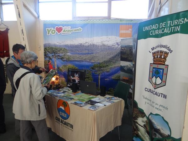 SOFO Realizará La Tercera Versión De La Feria Otoño-Invierno