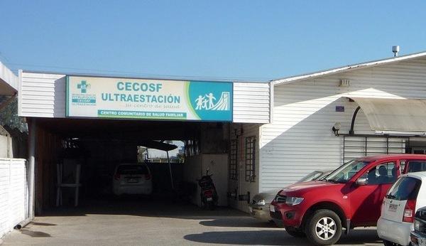 Municipio De Pitrufquén Realiza Gestiones Para Suplir Escasez De Médicos