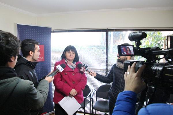 Seremi Invita A Postular Al Programa De Intermediación Cultural