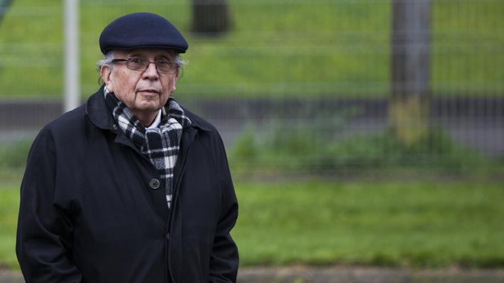 Ex Fiscal Militar Alfonso Podlech Pagó  $100 Millones Por Fatal Atropello en Villarrica