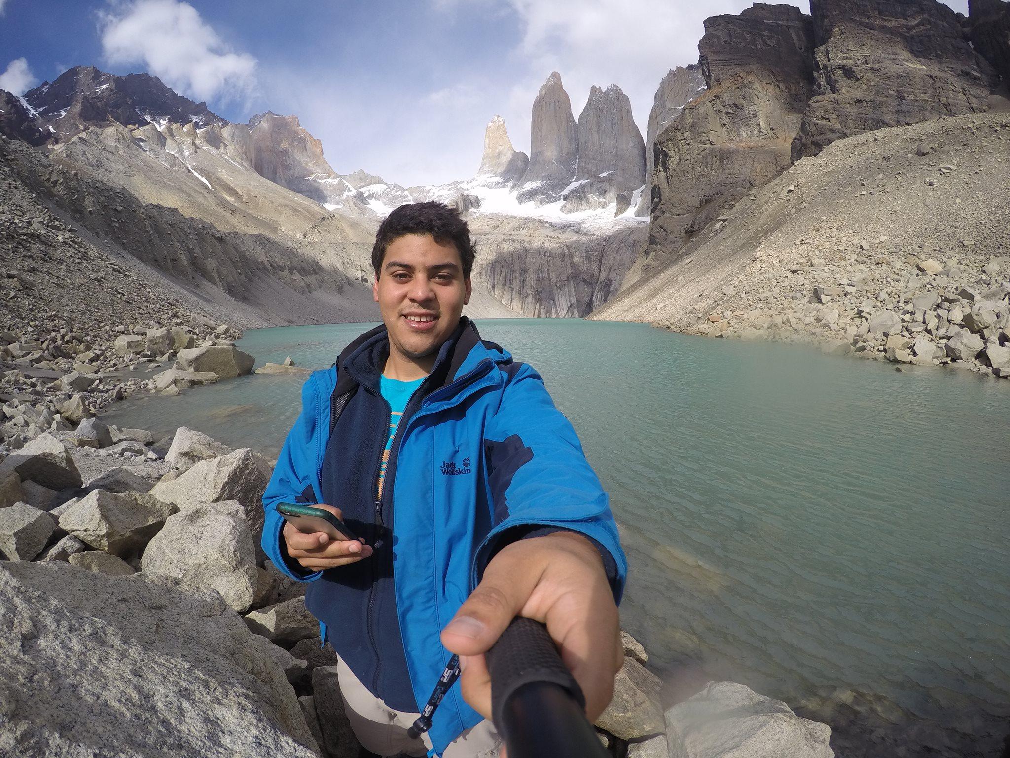 Joven Jugador del Club Lisperguer de Pitrufquén Fallece en Accidente en Perú