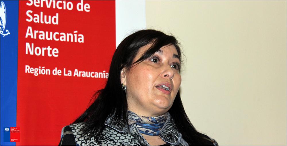 9 Casos de COVID-19: Reporte Regional De La Seremi De Salud