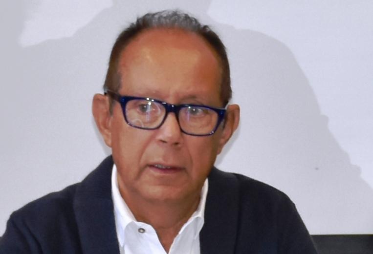 Alcalde Astete Solicita Establecer Barreras Sanitarias Preventivas