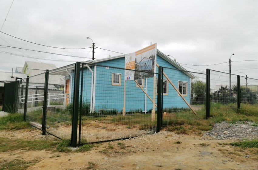 Alcalde de Pitrufquén Conversará Con Carabineros Para Instalar Retén en Sector Ultra Estación