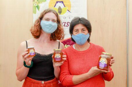 Se Inaugura Expo Rural Lacustre En Costanera Villarrica